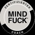 Mindfuck® Coach