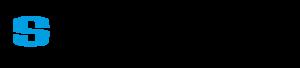 Stamp Media Logo